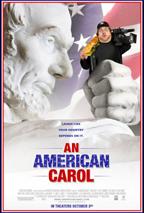 An American Carol sucked.