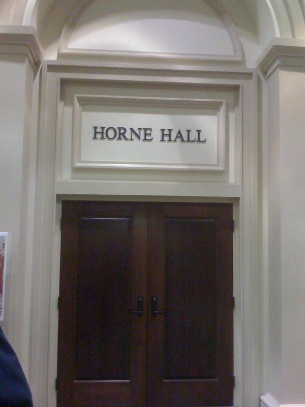 HorneHall.JPG