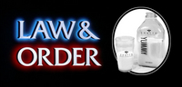 Law & Order now co-starring Shatto Milk